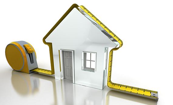 Diagnostic Immobilier Meyzieu